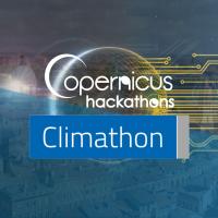CopernicusHackathon&Climathon