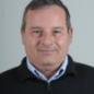 Pascal Ribes, Chef d'unité Développement Économique International.