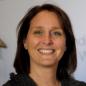 Valérie Chaillou, Chargée de mission filières technologies de l'information.