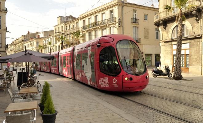 Photo_tram-frenchtech-jeudepaume©M3M-hug0380.jpg
