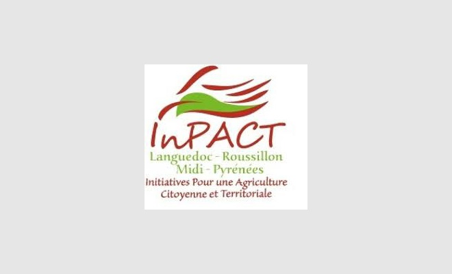inpact soutient les pratiques agricoles durables