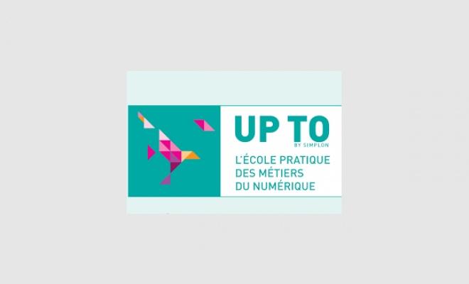 Logo_UPTO