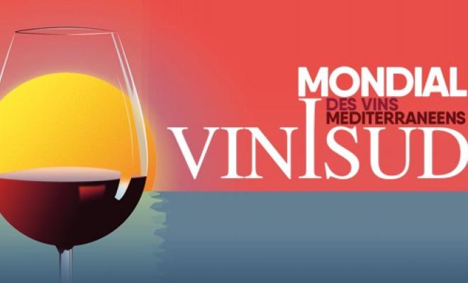 logo_vinisud-2018