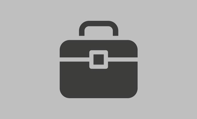 picto-services.jpg