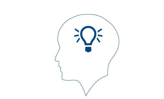 Montpellier, l'industrie positive s'articule autour de trois valeurs fondatrices qui interagissent en concomitance.