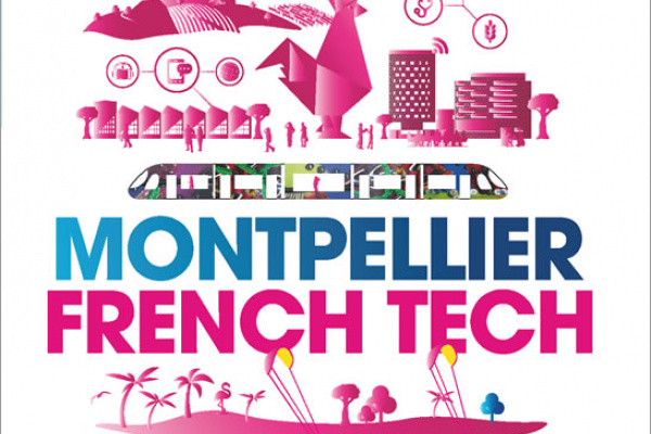Montpellier French Tech