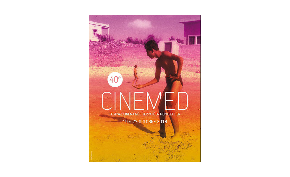 Cinemed 2018