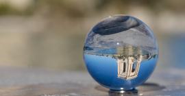 Montpellier s'affirme comme un pôle international de l'eau
