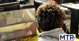 Le Montpellier Game Lab, un programme pour aider les jeunes studios de jeu vidéo à décoller